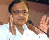 States also responsible for high inflation: FM