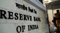 Shame only wilful defaulters, says RBI
