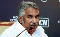 Kerala Chief Minister Launches E-Governance Programmes