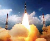 Mangalyaan passes crucial test for entering red planet's orbit