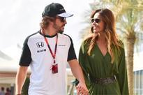 Fernando Alonso guarantees he'll race in F1 in 2016