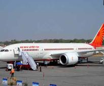 Banks could hold up to 40% stake in Air India: how the airline is deleveraging