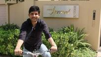 Kamaal R Khan booked for posting derogatory comments