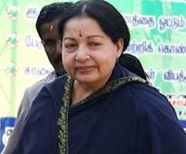 Jayalalithaa's AIADMK forges alliance with CPI for Lok Sabha polls