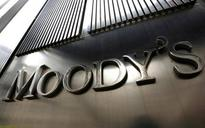 After India, China now slams credit rating agency Moody's after downgrade