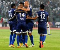 Indian Super League as it happened: Mumbai City FC 0-3 Chennaiyin FC