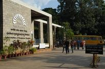 CAT registrations at seven-year high after IIMs extend deadline
