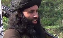 Pakistan claims Mullah Fazlullah killed at Afghan border