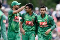 Balance key for Bangladesh in Champions Trophy comeback