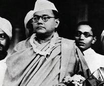 Netaji deputy and Nehru's old friend was a Soviet spy, British documents reveal