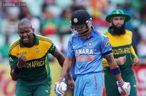 2nd ODI: India suffer another humiliating defeat against South Africa