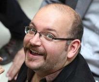 Washington Post reporter spy trial opens in Iran