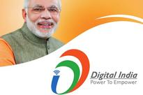 Digital India Week: Narendra Modi announces Bharat Net, Digital Locker, National Scholarships Portal