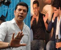 Aditya Pancholi blames Salman Khan for son Sooraj's failed debut with 'Hero'