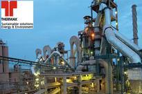 Thermax Q4 net profit at Rs.132.3 cr; Operating Margin at 10.3%