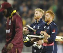 Sri Lanka secure 2019 World Cup berth post Windies defeat