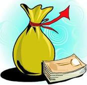 MFs fall back on closed-ended funds