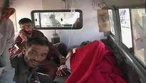 Jammu and Kashmir: Minor killed, five civilians injured during ceasefire violation by Pakistan