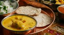National Milk Day: The Importance of Milk in Indian Cuisine