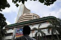 Sensex slumps to four-month low on algorithmic trading-related sell-off