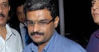 NSEL scam: FTIL promoter Jignesh Shah gets bail