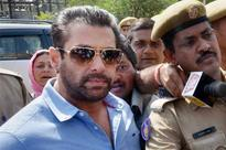 Salman Khan gets two-day interim bail from Bombay High Court