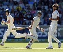 Latest Updates: Australia lose 7th wicket vs Ind; third Test, Day 1