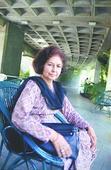 Nehru niece voices anguish