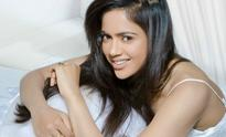 Birthday Exclusive: Sameera Reddy