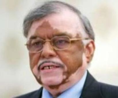 Is he being honoured for a decision, asks Cong on Sathasivam's appointment