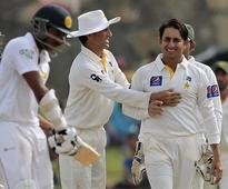 Pakistan Still Tough Without Saeed Ajmal, Says Darren Lehmann