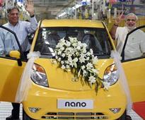 Ratan Tata vs Cyrus Mistry: Why Tata Nano could never become a 'Lakhtakia' car