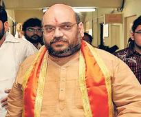 BJP National Council likely to meet on Aug 9 to ratify Shah as party chief
