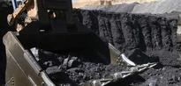 Coal India's Plans for 20 Mines Hit by Land, Environment Delays