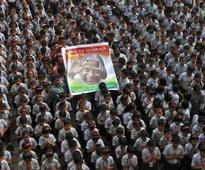 Teachers' Day: Narendra Modi, AR Rahman, Hansika Motwani, Other Celebs and Politicians Wish on Social Media