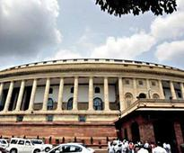 Parliament Budget Session last day LIVE: Lok Sabha adjourned sine die amid ruckus over bounty row