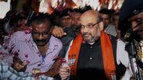 Shah Announces More Appointments