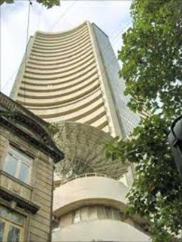 Markets ride on strong cues; Bank stocks lead