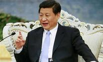 Xi Jinping asks PLA to be ready for regional war