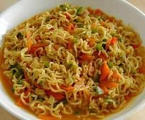 Maggi likely to re-enter Indian markets by year end