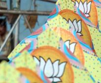 BJP confident of win in MP polls
