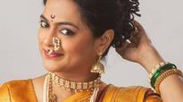 Ashwini Ekbote dies after collapsing on stage during dance performance