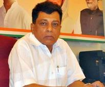 Hindu Nation Remark: Congress demands dismissal of two Goa BJP ministers