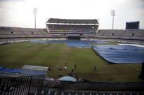Rain threat looms over series decider in Hyderabad