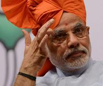 Feel sad about 2002 Gujarat riots but no guilt, says Modi