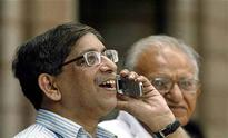 Sensex, Nifty end at record highs as BJP wins state polls