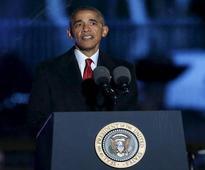 Don't give visas to Indians: US senator to Obama