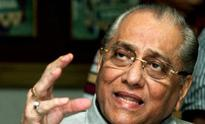 BCCI Elections: 'It's victory for cleansing cricket,' says Jagmohan Dalmiya