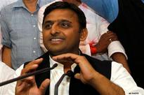 Samajwadi Party returns gesture, will not field candidates against Sonia, Rahul