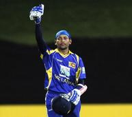 Dilshan to retire after Australia series